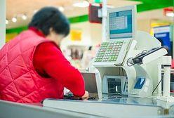 Handlowcy: zakaz handlu w niedziele zwiększy bezrobocie wśród kobiet