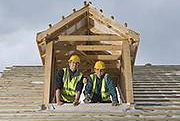 Eksperci: teraz jest dobry moment na budowę domu