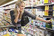 Prezes Nestle Polska: widzimy duże możliwości wzrostu konsumpcji w Polsce