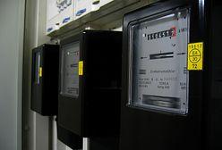 Licznik przedpłacony receptą na kontrolę zużycia prądu. Ale tylko dla nielicznych