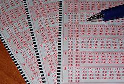Wyniki losowania Lotto. Sprawdź, czy wygrałeś miliony