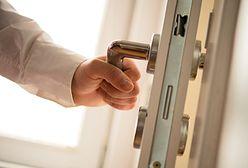 Sprzedaż mieszkania. 5 najczęściej popełnianych błędów
