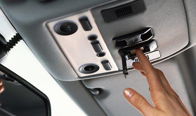System eCall obowiązkowy w samochodach od 2018 r.