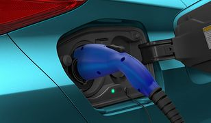 Ministerstwo Energii chce dać rabat e-autom