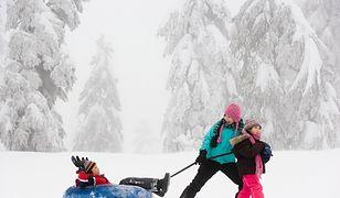 Ferie zimowe 2019 - już za moment ferie zimowe rozpoczną się w województwie podlaskim i warmińsko-mazurskim.