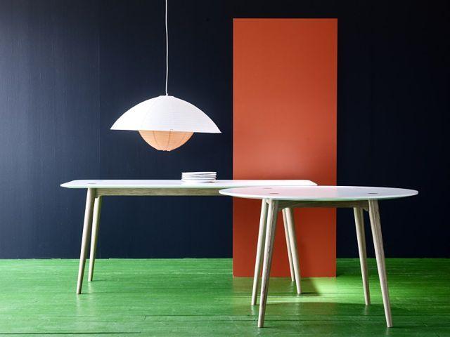 Nowości IKEA: TRENDIG 2013