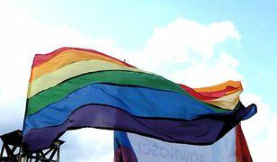 Osoby LGBT na Światowych Dniach Młodzieży: liczymy, że Kościół przeprosi gejów