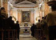 Chcą zabrać Kościołowi 2 mld. Duchowni walczą o swoje pensje