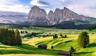 """""""Nie ma wątpliwości, że pandemia poważnie wpłynęła na branżę turystyczną w Południowym Tyrolu"""""""