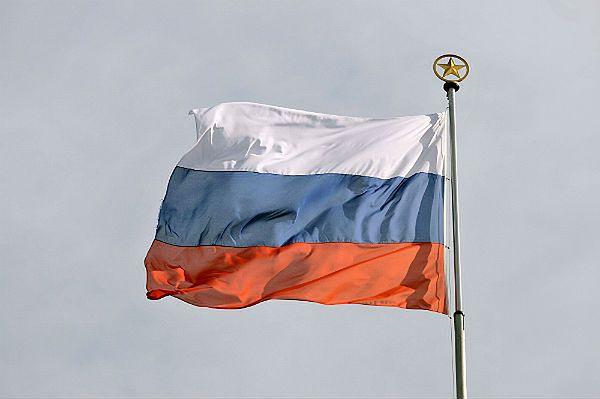Szef Dumy: Moskwa na pewno odpowie na nowe sankcje UE