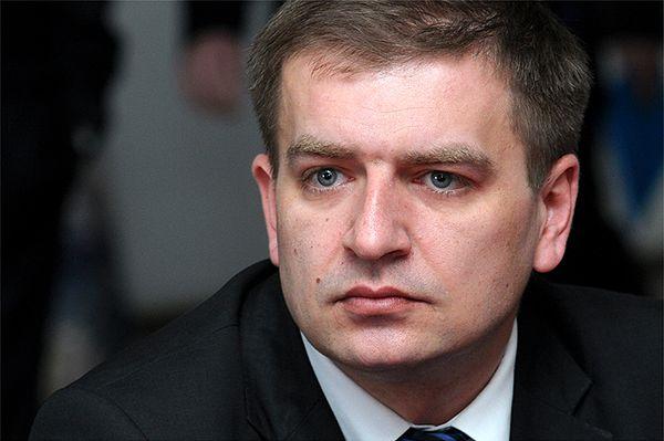Sejm o wotum nieufności dla ministra zdrowia Bartosza Arłukowicza