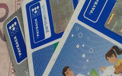 Payback - czy zbieranie punktów ma sens?