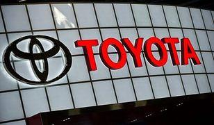 Toyota rozpoczęła produkcję nowych silników w Wałbrzychu