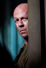 ''Vice'': Bruce Willis dyryguje robotami