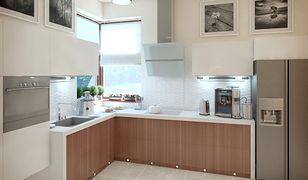 Dla wielu osób okap jest obowiązkową częścią kuchennego wyposażenia