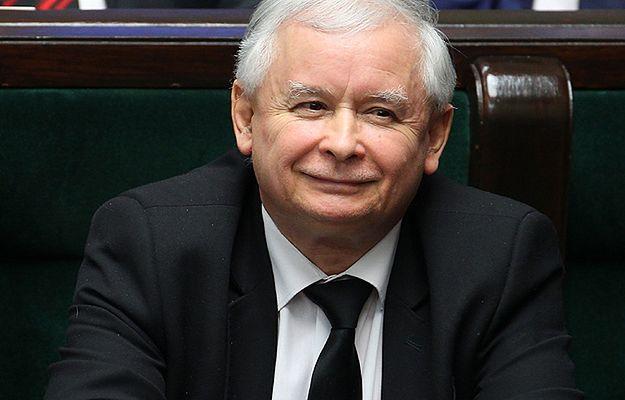 Paweł Lisicki: Kaczyński nie ma z kim przegrać