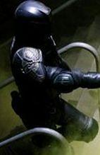 ''Sędzia Dredd'': Wyciekł zwiastun remake'u [wideo]