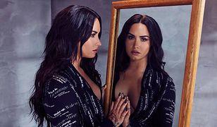 Demi Lovato pokazuje się publicznie. Artystka chodzi na randki i bierze udział w wyborach.