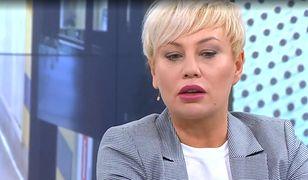 """Monika Jarosińska cierpiała na depresję: """"Nie wiem, jak by to się skończyło"""""""