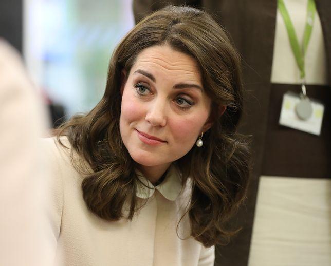 Pokazali księżną Kate topless. Po 6 latach głośna sprawa wraca