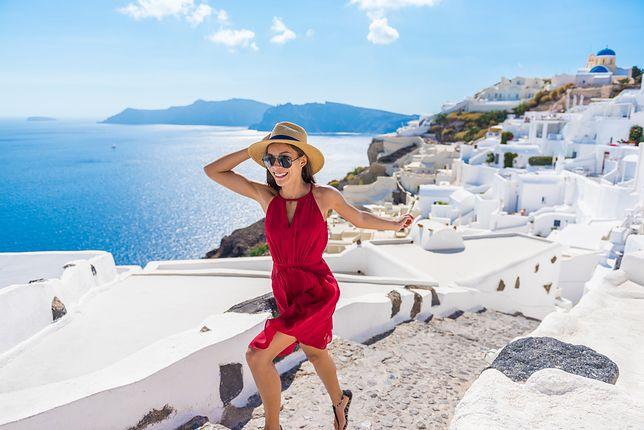 Wakacje w Grecji poza sezonem. Co musisz wiedzieć