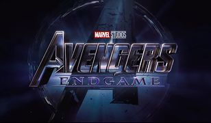 """Jest zwiastun czwartej części Avengersów! Film """"Avengers: Endgame"""" wyjdzie w 2019 roku"""