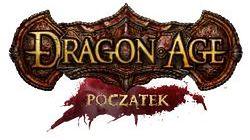 Dragon Age: Początek opóźniony