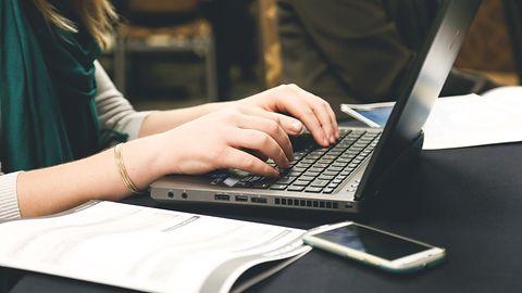 Tryb skupienia w Google Chrome: nowy sposób wyświetlania stron można już testować