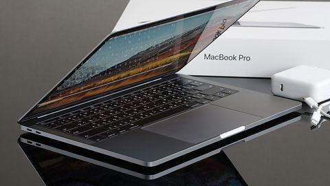 Apple robi przymiarki do procesorów AMD Ryzen. Udowadnia to beta macOS 10.15.4