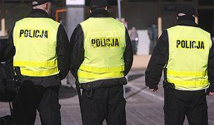 Katowice: brutalnie pobiły 13-letnią dziewczynkę