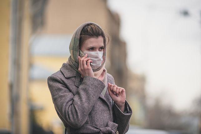Польша закрыла свои границы для иностранцев и объявила карантин в связи с пандемией коронавируса