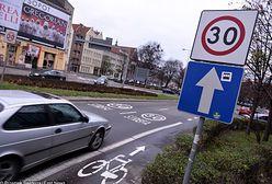 Czarne skrzynki i blokady prędkości. Unia Europejska chce nowych ograniczeń dla kierowców