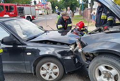 Ubezpieczyciel podniósł cenę polisy po naprawie auta. Kuriozalny przypadek czytelnika