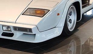 Rozpoznasz te samochody po ich fragmentach? #1