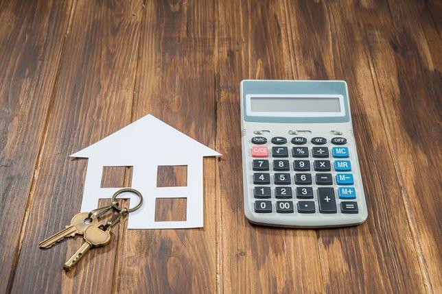 Mieszkanie w kredycie. Na jak duże cię stać?