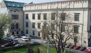 Koronawirus w Urzędzie Miasta Krakowa