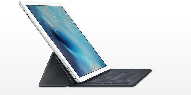 iPad Pro pokonał Surface'a pod względem liczby sprzedanych urządzeń