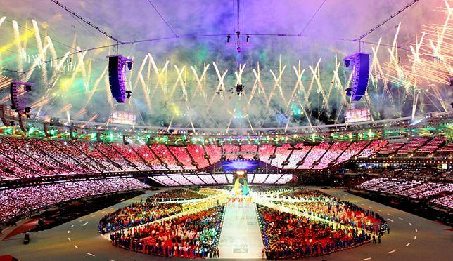 Letnie Igrzyska Olimpijskie będą nagrywane w 8K. W Polsce obejrzymy je w goglach VR
