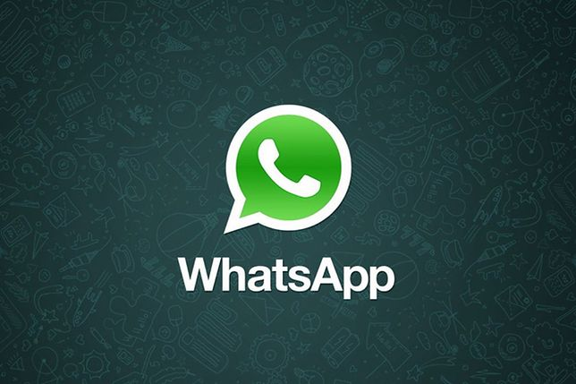 WhatsApp cenzuruje linki prowadzące do konkurencji!