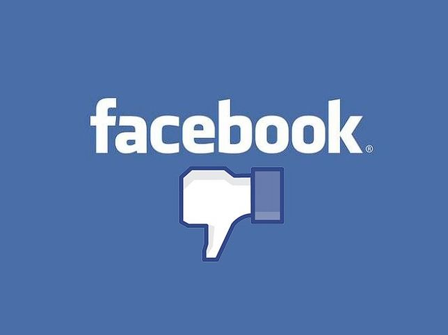 Facebook wprowadzi kolejne zmiany. Wciąż nie zobaczysz wszystkich postów