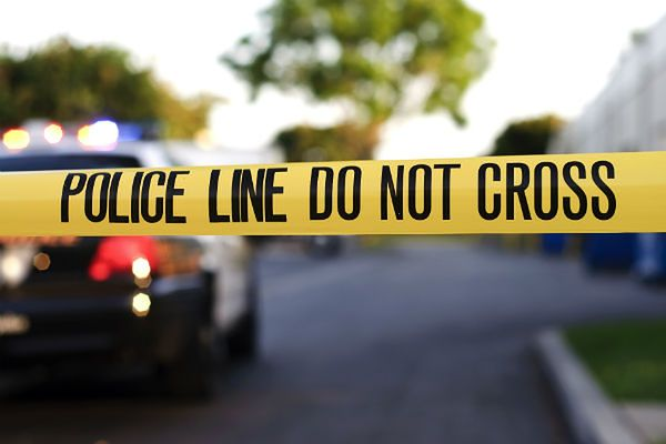 W USA zatrzymano mężczyznę, który miał przygotowywać zamach terrorystyczny