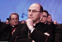 """Prymas Wojciech Polak: """"Kościołów zamykać nie trzeba, trzeba natomiast bezwzględnie przestrzegać obostrzeń"""" [WYWIAD]"""