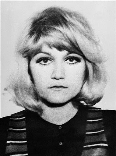 Cudowne przeżycie stewardessy w 1972 roku - oszustwem