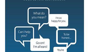 Angielski Niezbędne zwroty i wyrażenia. Trzecia edycja