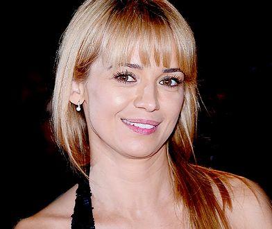 Aktorka zmarła w 2014 roku, osierociła troje dzieci