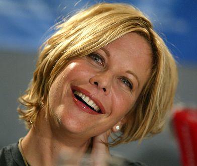 Jedna z pierwszych ofiar ageizmu. Była gwiazdą kina lat 90.