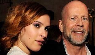 ''Red 2'': Bruce Willis nie jest gburem. Jest po prostu głuchy
