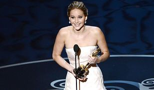 Box office: Jennifer Lawrence wybuczana i przegrana [PODSUMOWANIE]
