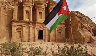 Miasto rozkwit przeżywało w okresie od III w. p.n.e. do I w. n.e., kiedy Petra była stolicą królestwa Nabatejczyków