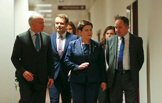 Opozycja będzie potrafiła wykorzystać ewidentną europejską porażkę PiS?